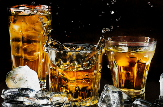ATS Travel The Truth About Alcohol And Flying Blog